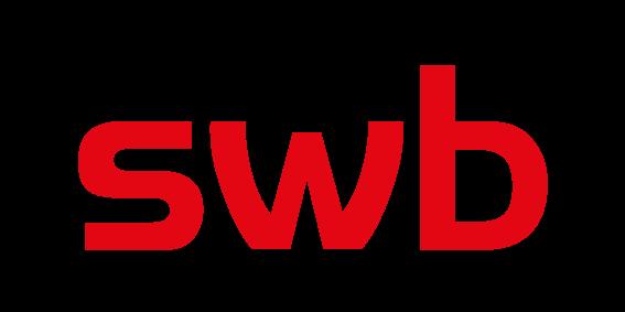 swb Bremerhaven