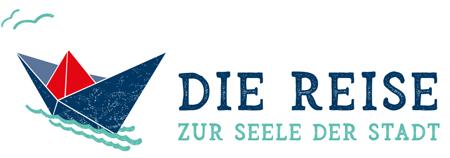 logo_die_zur_seele_der_stadt