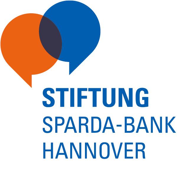 STIFTUNG-SPARDA-BANK-HANNOVER